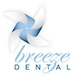 Breeze Dental